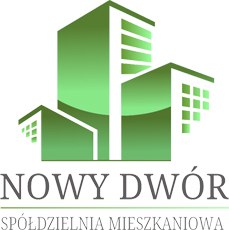 SM Nowy Dwór